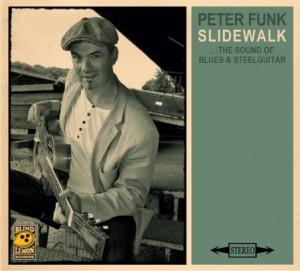 cover_slidewalk
