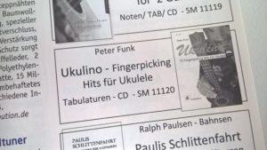 ukulino_cover