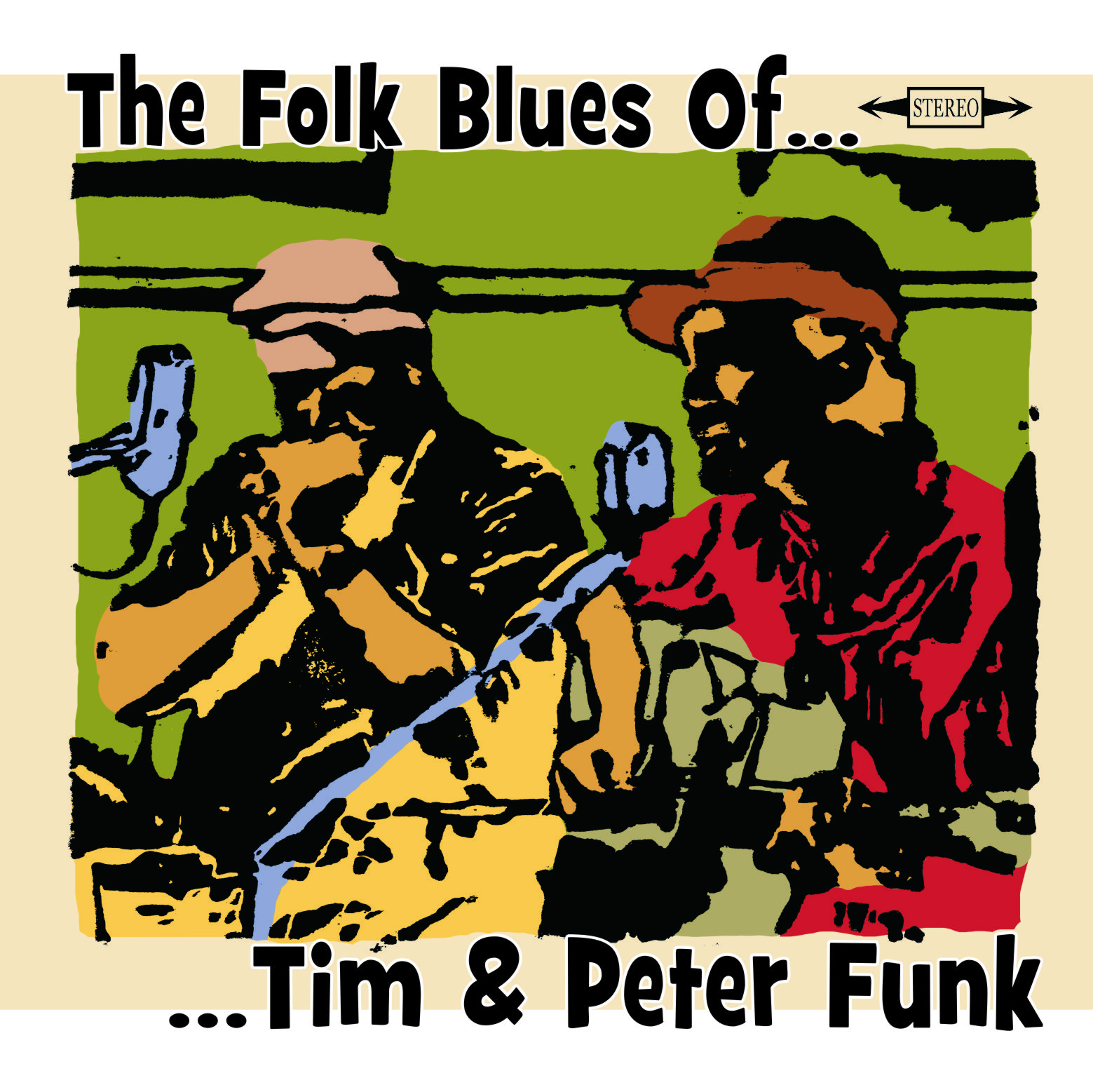 cover_folkblues